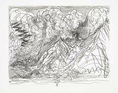 PAUL HAWDON - Colorida Art Gallery - www.colorida.biz