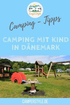 Camping Guide For Beginners Info: 1940732190 Camping Guide, Camping Meals, Camping Hacks, Going On Holiday, Holiday Fun, Sequoia National Park Camping, Joseph Oregon, Camping With Toddlers, Camping Holiday