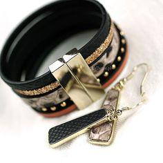 Zestaw Safari  #oriflame #NowościOriflame #safari #oriflameindia #oriflameid #ori #oriflameindonesia #oriflameportugal #oriflamechangeslives #oriflamers #oriflamecosmetics #oriflamepoland #jewelery #jewelry #jewellery #instajewelry #instajewellery #earrings #earring #instaearrings #bracelet #bracelets #bracelete #ladetre