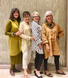 If you're a woman who is over fifty, you've probably heard all the old standard fashion advice for 'mature' women. […] womens fashion 39 Brilliant Clothing Ideas For Women Over 50 - TILEPENDANT Fall Fashion Trends, 50 Fashion, Plus Size Fashion, Autumn Fashion, Fashion Outfits, Fashion Black, Fashion Stores, Fashion Rings, Casual Outfits