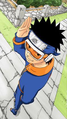 Naruto Shippuden, Boruto, Akatsuki, Naruto Art, Anime People, Japan Art, Tokyo Ghoul, Goku, Bleach