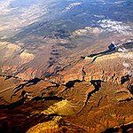 Bucket List : Before I die I want to... Visit the Grand Canyon