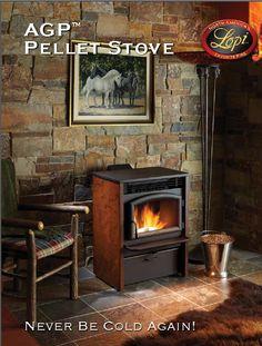 30 best pellet stoves images on pinterest pellet stove wood agp pellet stove from lopi burns all grades of pellets source richshomeblog fandeluxe Gallery