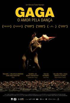 Um filme de Tomer Heymann. Ohad Naharin é um renomado coreógrafo e diretor artístico da Compania de Dança Batsheva, de Israel. Um dos mais importantes, inovadores e produtivos coreógrafos do mundo que redefiniu a linguagem da dança contemporânea....