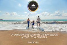 Bonne Vacances autour du golfe du Morbihan Beach, Water, Outdoor, Gripe Water, Outdoors, The Beach, Beaches, Outdoor Games, The Great Outdoors