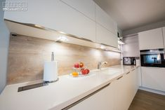 Kitchen Island, Studio, Home Decor, Island Kitchen, Decoration Home, Room Decor, Studios, Home Interior Design, Home Decoration