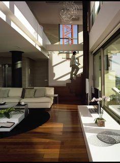 """house in Sitges, Spain """"Gran Boveda"""""""