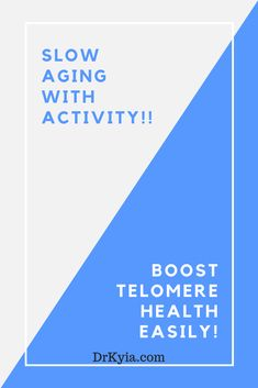 Telomere health, anti-aging, techniques to reverse aging Testosterone Therapy, Leaky Gut Diet, Diabetes Facts, Bioidentical Hormones, Natural Remedies For Arthritis, Autoimmune Diet, Reverse Aging, Skin Care Remedies, Anti Aging Skin Care