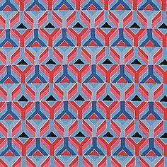 Rockport Outdoor Fabric #serenaandlily