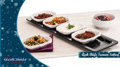 Kırılmaz, çizilmez, gıdaya uyumlu termoset malzemeden üretilmiş açık büfe sunum setleri için bizimle irtibata geçin. www.acikbufeekipmanlari.com - info@cafemarkt.com - +90212 514 51 21 #AçıkBüfe #AçıkBüfeEkipmanları #SunumSetleri #AçıkBüfeSetler #AçıkBüfeKaseler #AçıkBüfeTabaklar #Termoset #Thermoset #Külsan Açık büfe, açık büde ekipmanları,açık büfe setler,açık büfe sunum setleri,açık büfe tabak,açık büfe kase,açık büfe sunum,açık büfe termoset tabak,kırılmaz atabak