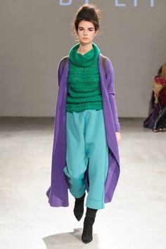 http://fashionweek.ua/gallery/mialiya-by-liya-hmara-fw1718