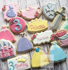 """Disney princess tea party – My WordPress Website Disney Princess Decorations, Disney Princess Cookies, Princess Birthday Party Decorations, Disney Princess Babies, Disney Princess Birthday Party, Princess Theme Party, Tea Party Birthday, Cinderella Party, 4th Birthday"