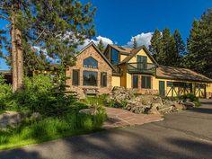 22424 North Turkey Creek Morrison Colorado, 80465 | Home For Sales |6820901