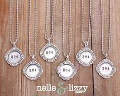 Gifts for College Girls - Nelle and Lizzy