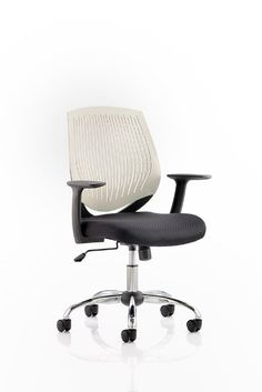 gregor swivel chair vittaryd white. Mesh Backed Swivel Chair Mid Back , White, White Gregor Vittaryd