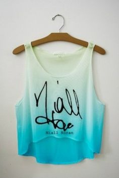 I want this top <3