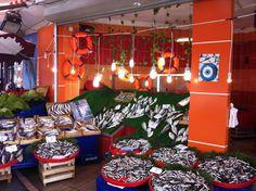 http://tunalibalik.com/ Çorlu Tunalı Balıkçılık #tunalıbalık #çiğbalık #balıkservis