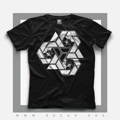 decah www.decah.one  decah #decah #healthgoth #decah.one #apparel #art #design #streetfashion #aesthetic #noir #contrast #geometry #minimalist #black #white #love #infinity