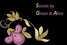 scentsbygrace Soap Making, To My Daughter, Minnie Mouse, Alice, Etsy