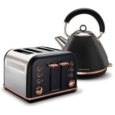 +41 Essential Things For Copper Kitchen Accessories Home Decor Rose Gold 12 - Decorinspira.com