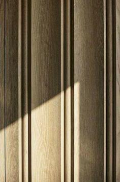 Jw Marriott Cs Jw Marriott cs flower tattoo art - Tattoos And Body Art Timber Wall Panels, Timber Walls, Timber Panelling, Curved Walls, Timber Cladding, Wall Cladding, Wood Paneling, Feature Wall Design, Wall Panel Design