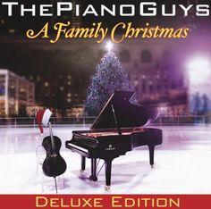 A Family Christmas (Deluxe Edition) (CD/DVD) Portrait http://www.amazon.com/dp/B00EJYGL8S/ref=cm_sw_r_pi_dp_yXYEub04Q6PT4