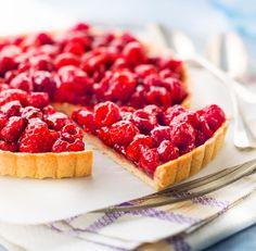 440 Meilleures Images Du Tableau Tartes Desserts Pound Cake Et