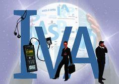 Detraibilità dell'IVA: necessaria l'inerenza dei costi: http://www.lavorofisco.it/detraibilita-iva-necessaria-inerenza-dei-costi.html