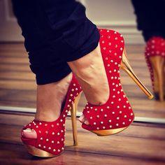 MIA – Red/Gold on Chiq http://www.chiq.com/mia-redgold