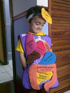 Centro de Desarrollo la Milpa: Sobre escuela en casa
