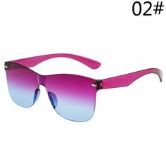 59dc060b571 Check out this super cool store I just found!  shoptotb