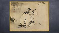 filosofia del taoismo primera parte