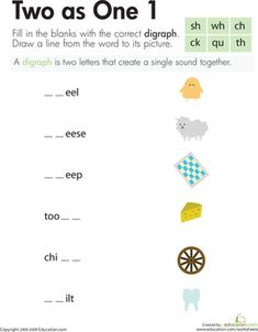 Sequencing Worksheets For Preschoolers Pdf Missing Numbers Counting To   Worksheets Printable  Vertex Form Of A Quadratic Function Worksheet with Math Worksheets 6 Grade Excel Digraphs Two As One  Spelling Worksheetswriting  Metric Conversion Worksheet Excel