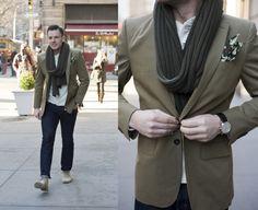 camouflage-pocket-square-the-style-blogger-Dan-Trepanier-650x531.jpg