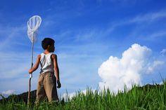 Studio Ghibli, Photo Art, To Go, Fair Grounds, Poses, Film, Japanese Landscape, Nature, Summer