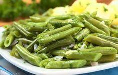 5 Νηστίσιμες και φθηνές συνταγές! | ediva.gr