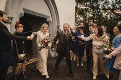 http://www.mrs2be.ie/wild-warm-relaxed-autumnal-wedding-celebration-by-tomasz-kornas/