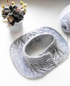 От жары плавятся мозги , зато я снова начала вязать  Три раза начинала, два раза распускала, но похоже из этого таки что-то получится   #вязание #вяжутнетолькобабушки #вязаниеспицами #knit #knitting #i_loveknitting