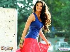 Kajal Agarwal Beautiful Wallpapers Kajal Agarwal Latest Hot Hd