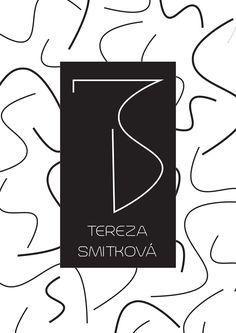 Podívejte se na můj projekt @Behance: \u201cLogo person TS\u201d https://www.behance.net/gallery/52660813/Logo-person-TS