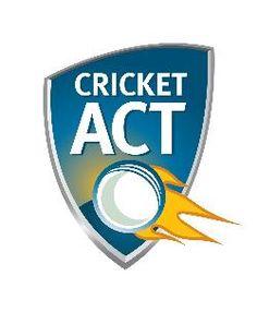 act Cricket Logo, Cricket Bat, Acting, Club, Logo Ideas, Graphics, Logos, Crickets, Graphic Design