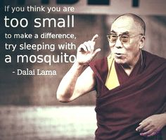 Dalai Lama Quotes on Life Kindness and Motivation