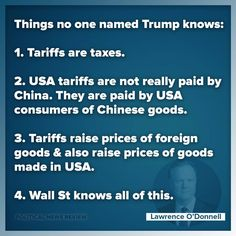 Please spread this so that americans know that this is a tax increase.