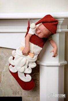 Best Christmas Gift
