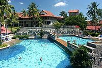 Top 10 family resorts in Phuket Thailand