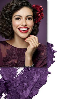 8 Ulta Careers Beauty At Play Ideas Ulta Beauty Salon Manager