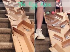 The best easter traditions evvver | Twist Me Pretty