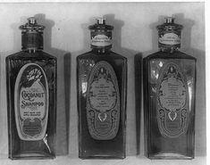 Come Leggere l'INCI dei Cosmetici e Acquistare Prodotti Sicuri