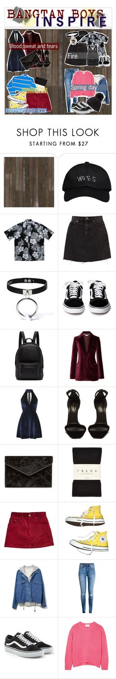 """""""❇️ 