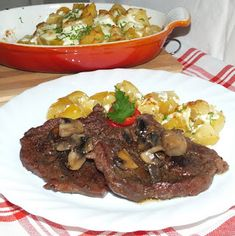 Hunters, Cooking Recipes, Beef, Foods, Dishes, Drinks, Kitchen, Meat, Food Food